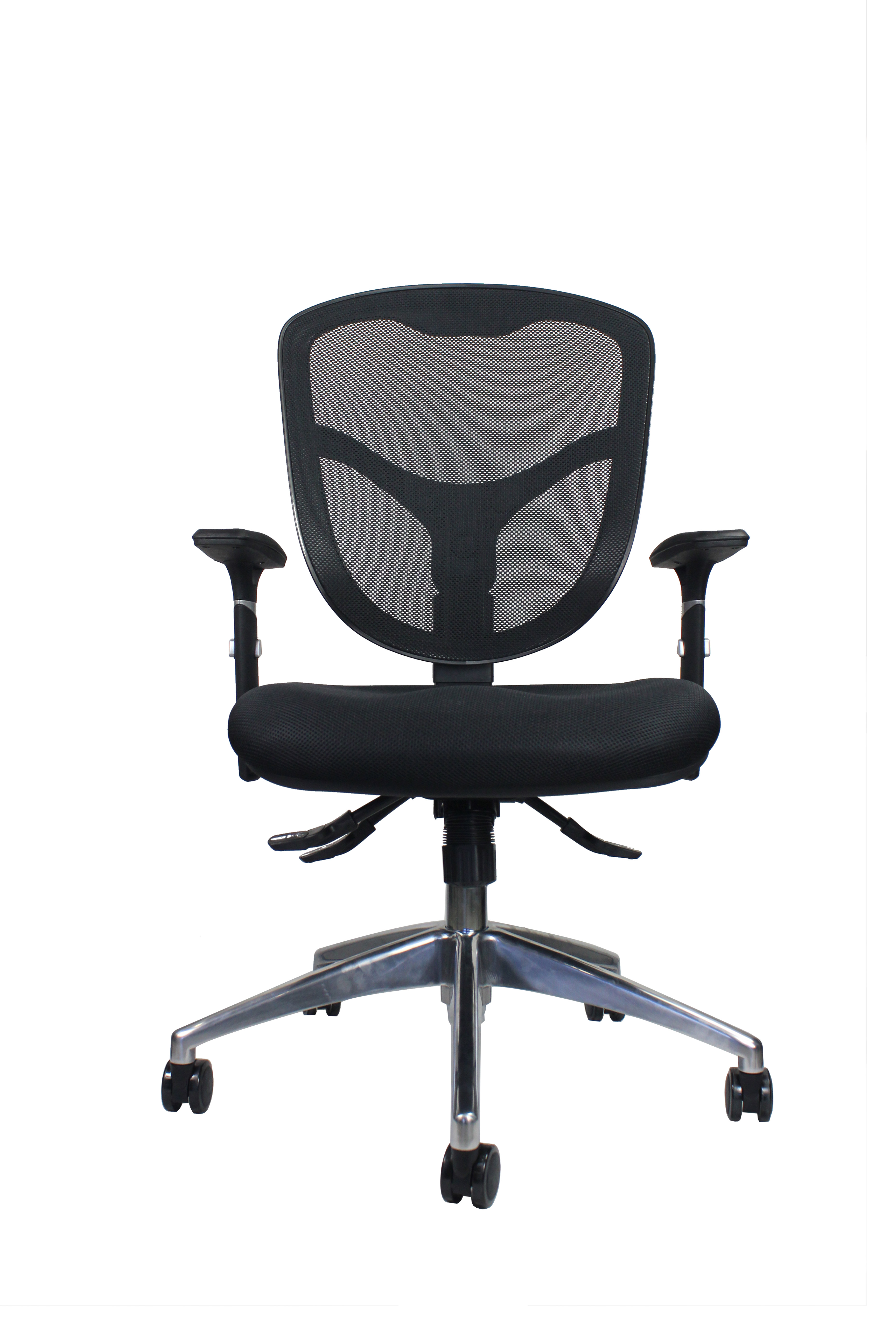 Ergonomic office chair sydney
