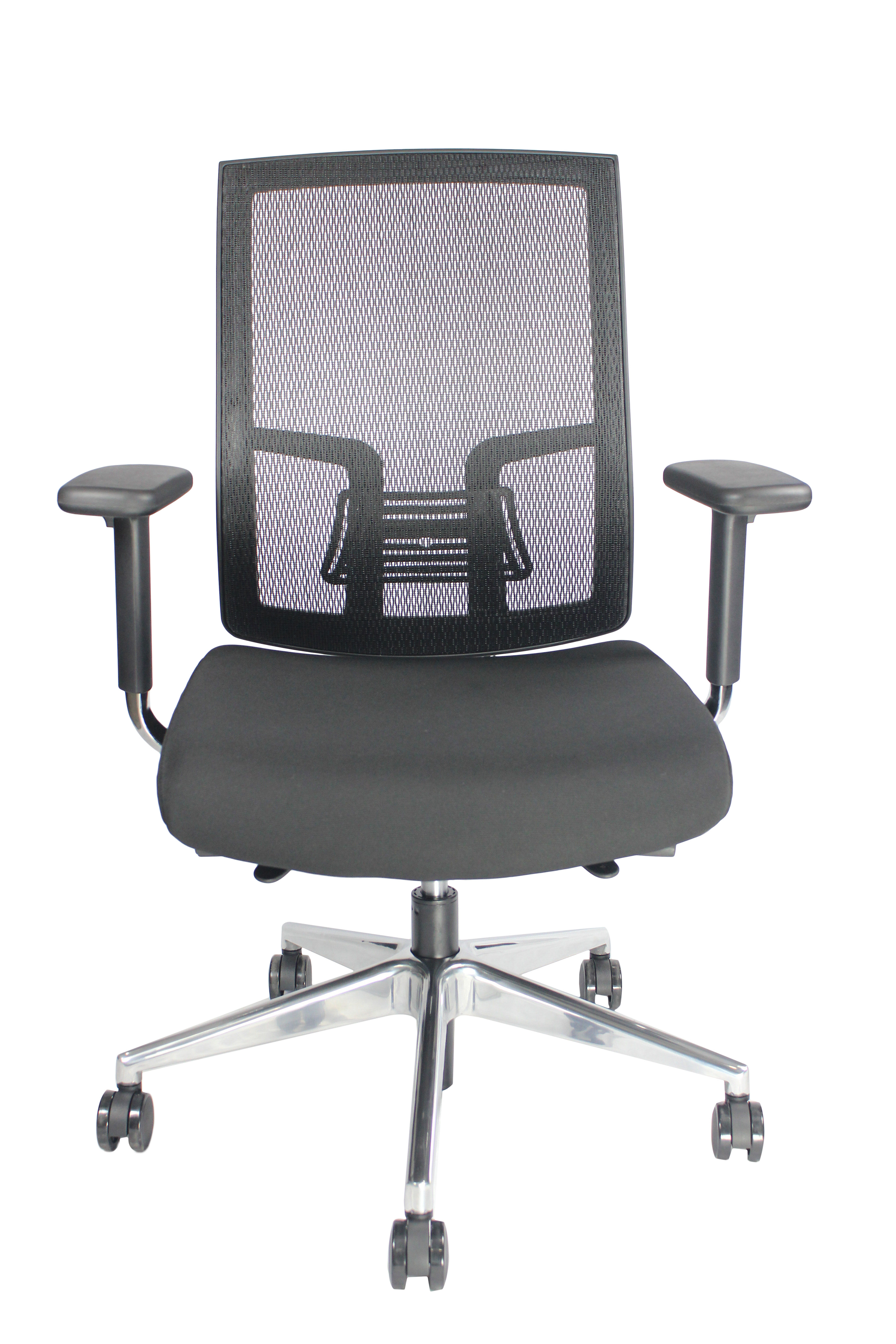 Large ergonomic manager office chair sydney