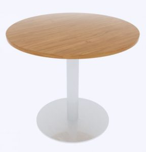 Cafe Meeting table
