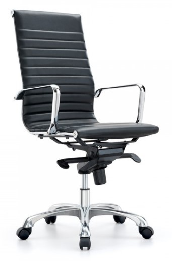 Modern Stylish Office Boardroom Chair executive
