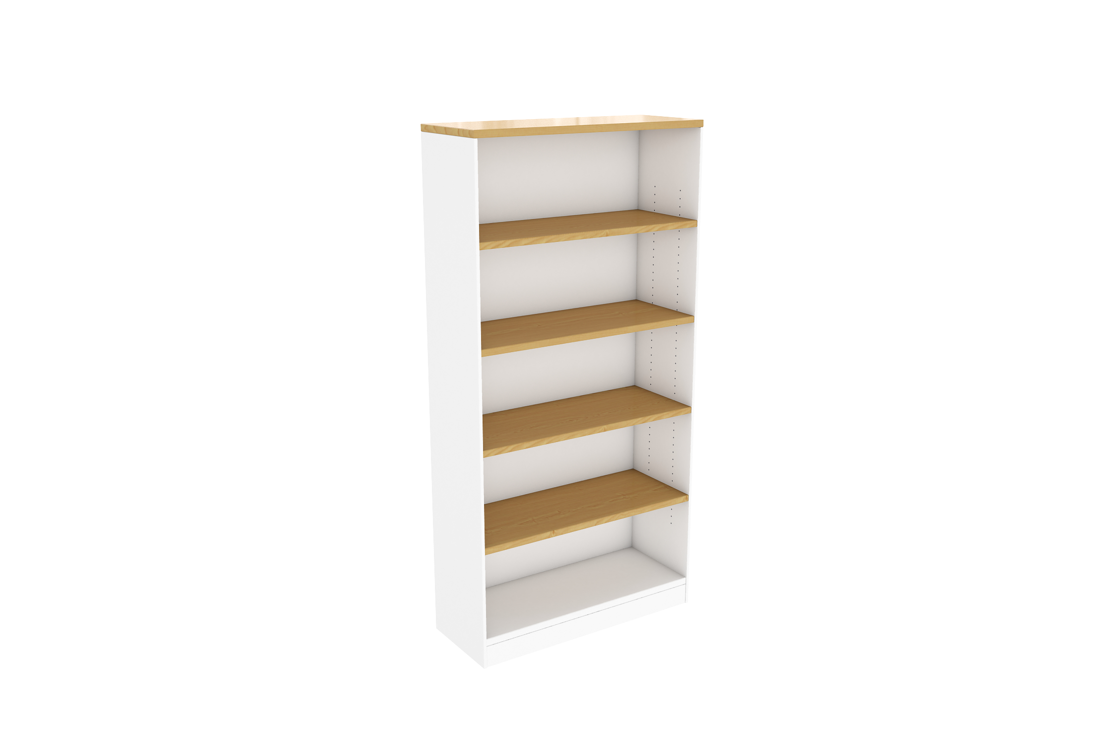 Office Shelves Storage