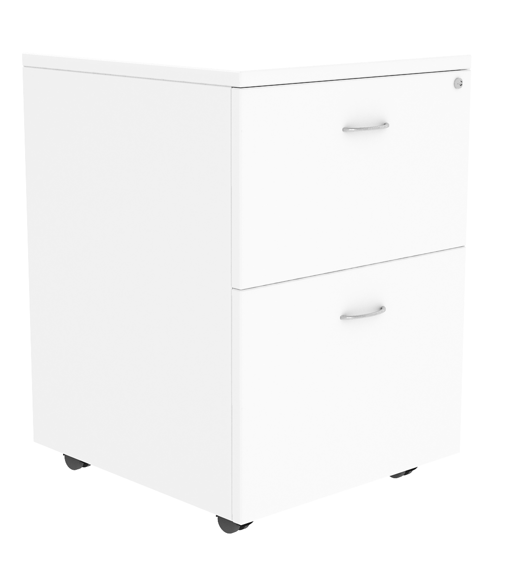 Office mobile Pedestal drawers Filing